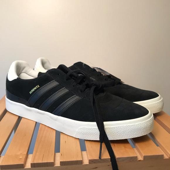 Patológico Enfriarse Múltiple  adidas Shoes   Busenitz Vulc Skateboard Db3196 Size 12 New   Poshmark